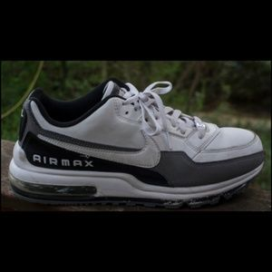 NIKE Air Max LTD 311000 - 119 mens Sz 11